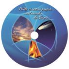 Nilla interpretazione dei sogni DVD