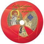 Nilla interpretazione tarocchi DVD